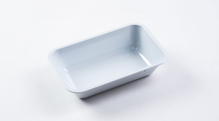 Ovenable Trays For Sale