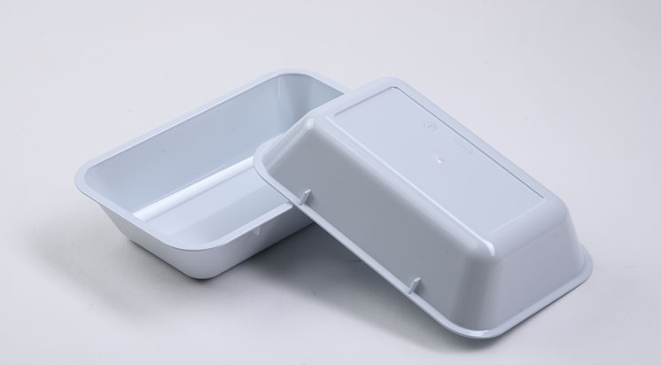 Airline Ovenable Trays