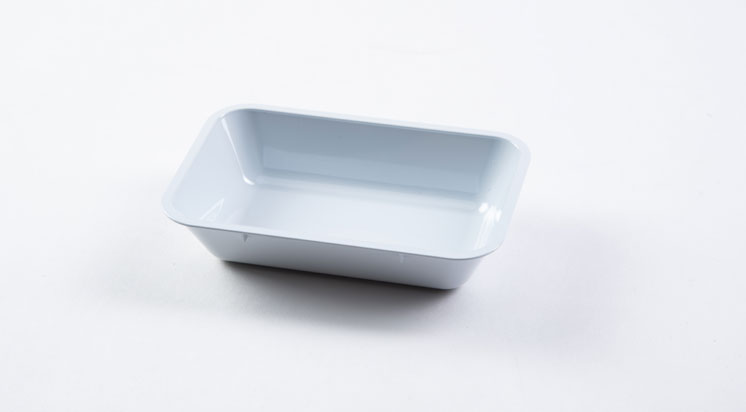 Ovenable Trays Wholesale